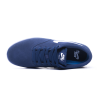 Buty Nike SB Check Solar Midnight Navy / White